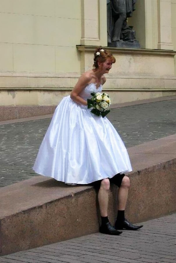 photos mariages russes WTF 39