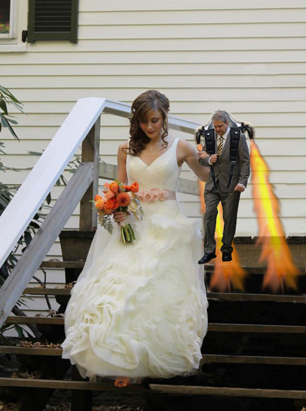photos mariages russes WTF 29