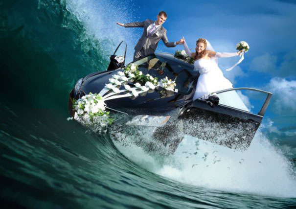 photos mariages russes WTF 3