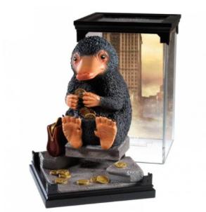 Figurine Hitek Store