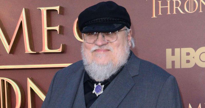 Game Of Thrones Mauvaise Nouvelle Pour Les Fans Mais