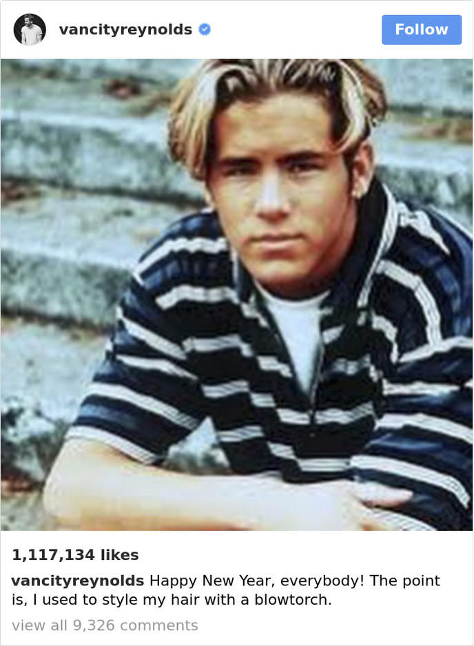 celebrite jeune 28