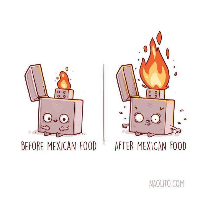 avant/apres nacho diaz