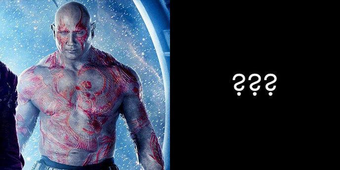 nom fun avengers 3 14