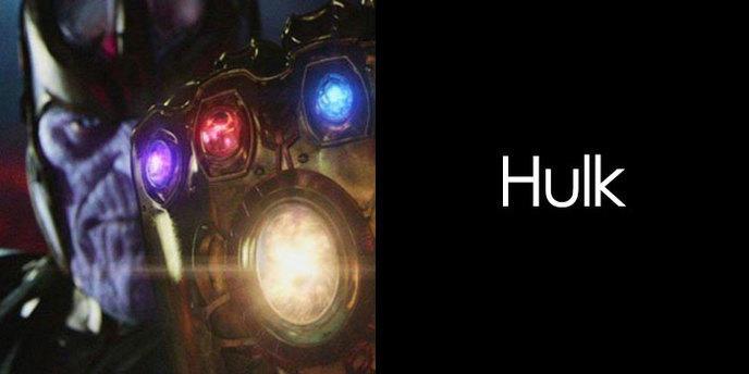 nom fun avengers 3 33