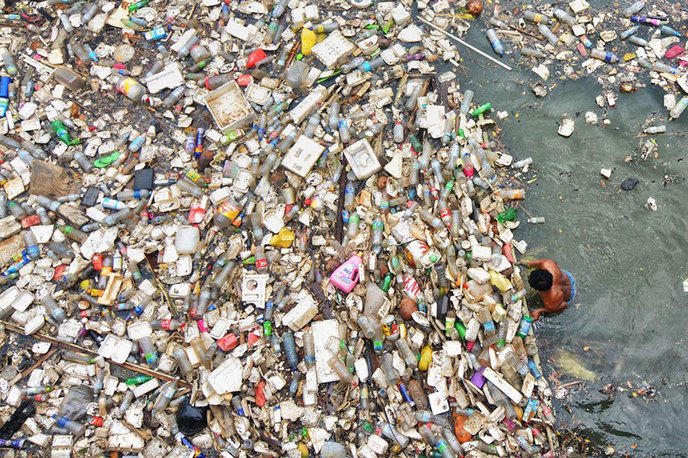 planet or plastic NG