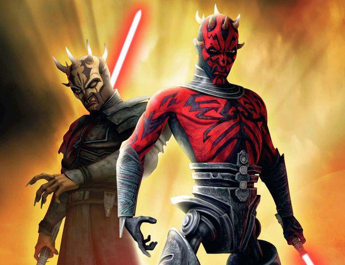 Solo A Star Wars Story : on vous explique le twist final du