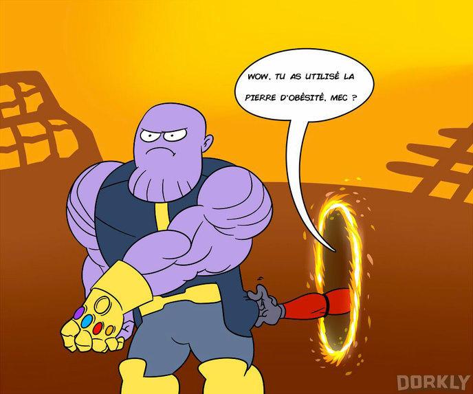 bd avengers deadpool 1
