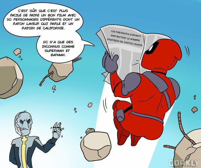bd avengers deadpool 3
