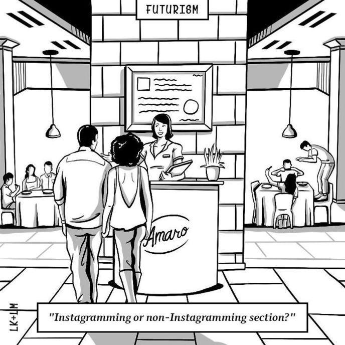 futurism cartoon 28