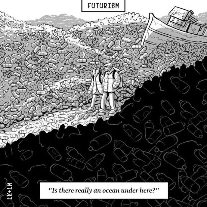 futurism cartoon 30