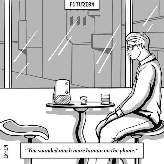 futurism cartoon 20