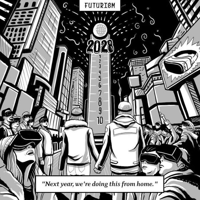 futurism cartoon 8
