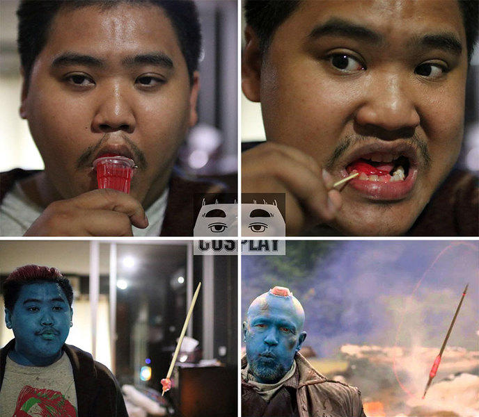 low cost cosplay 10