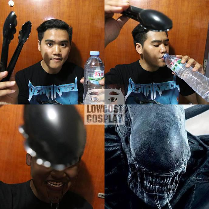 low cost cosplay 53