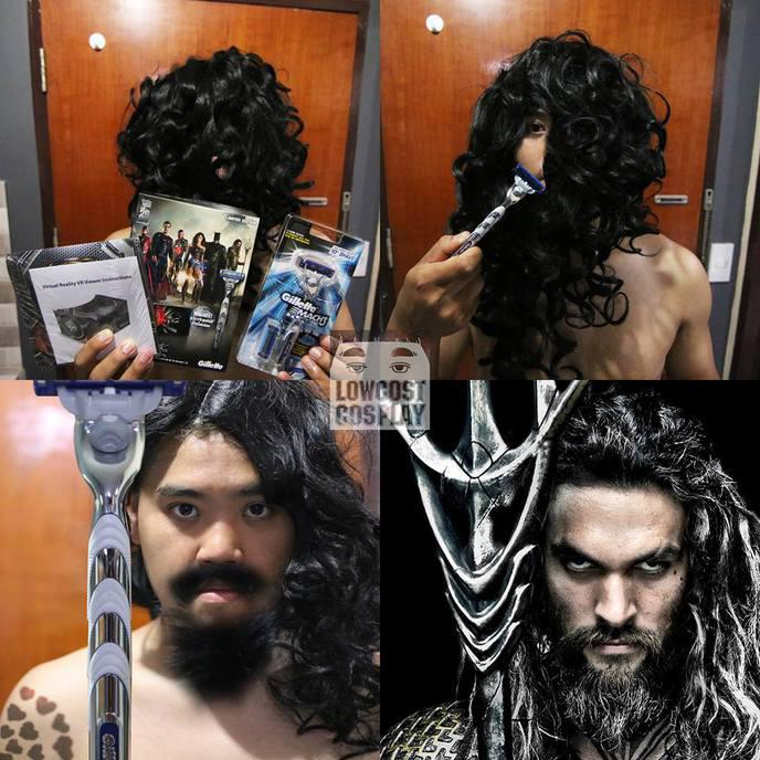 low cost cosplay 51