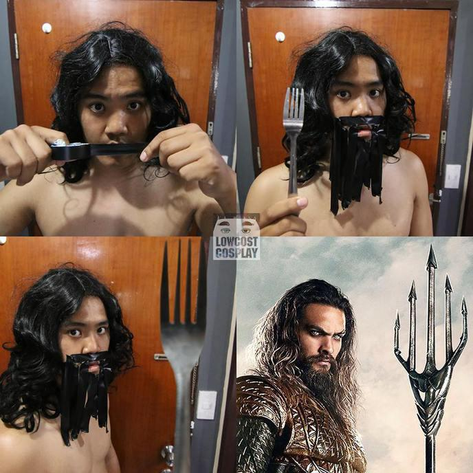 low cost cosplay 49