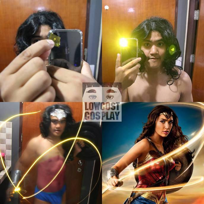 low cost cosplay 44