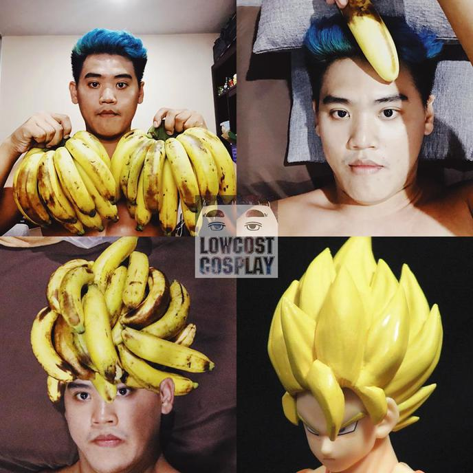 low cost cosplay 42