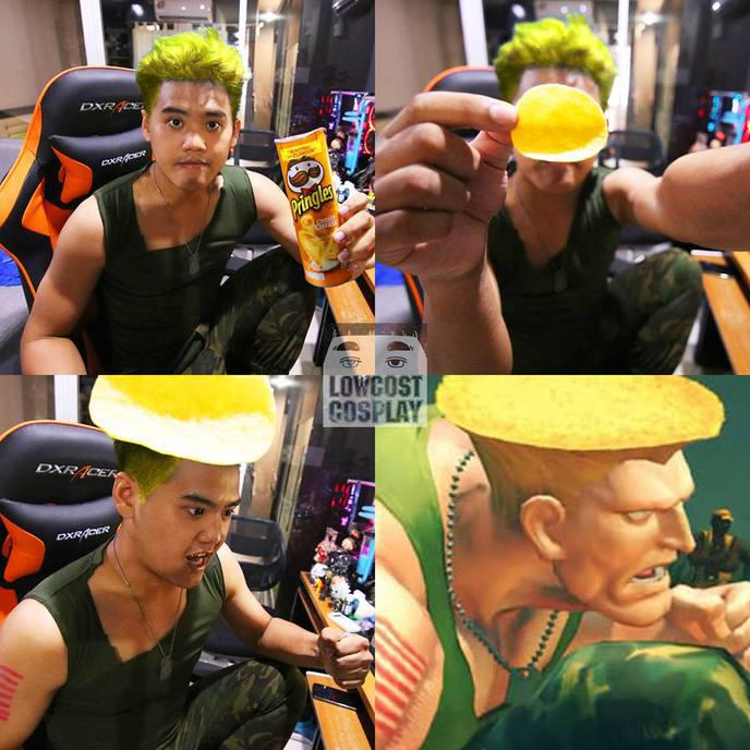 low cost cosplay 38