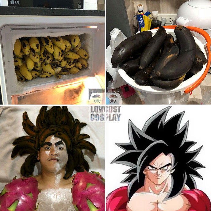 low cost cosplay 23