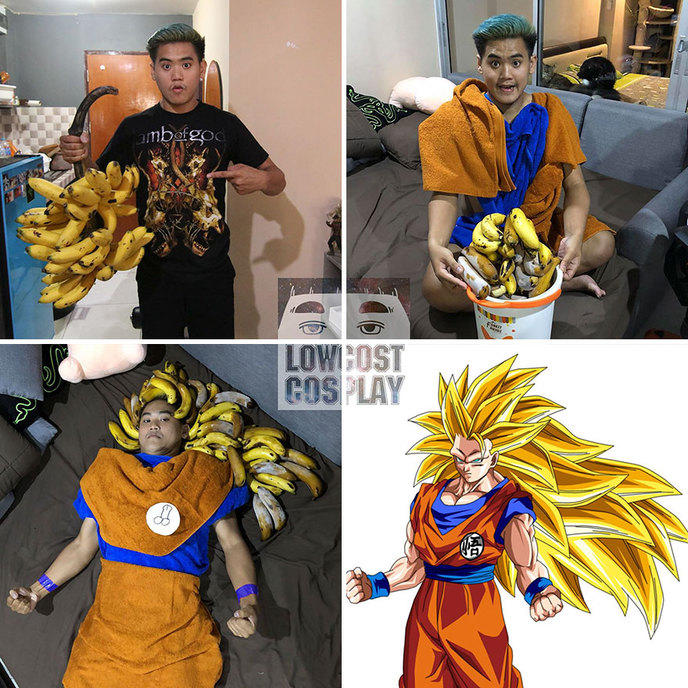 low cost cosplay 26
