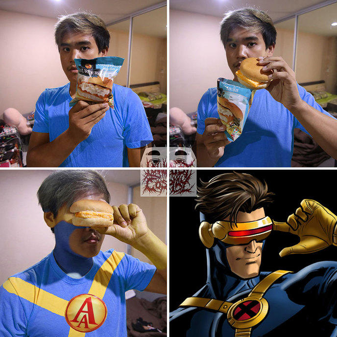 low cost cosplay 31