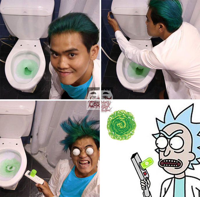 low cost cosplay 22