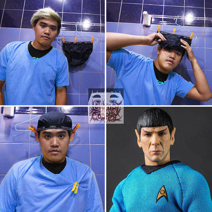 low cost cosplay 20