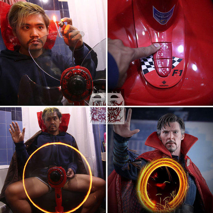 low cost cosplay 19