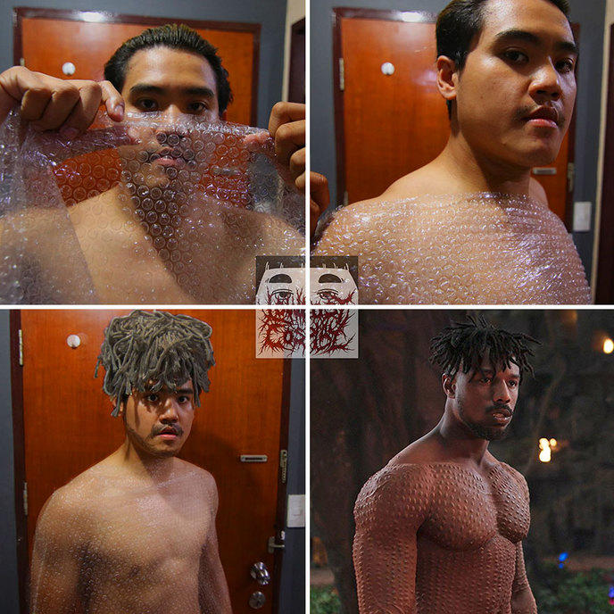 low cost cosplay 36