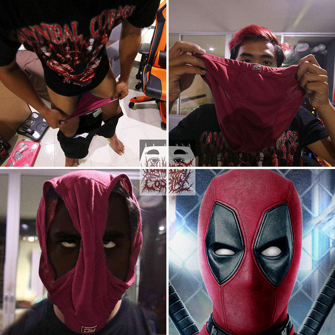 low cost cosplay 33