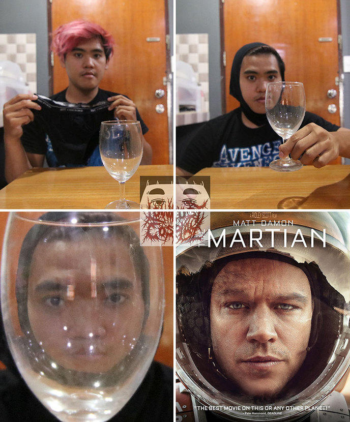 low cost cosplay 18