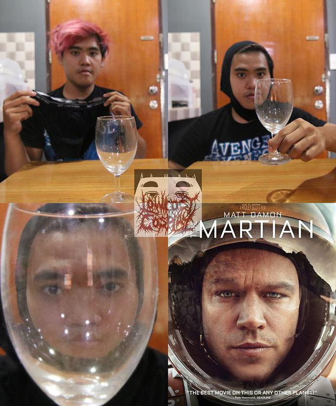 low cost cosplay 37