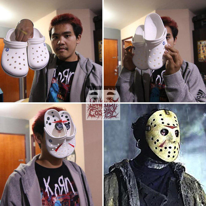 low cost cosplay 32
