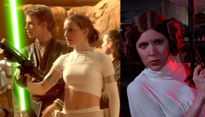 Box-office nord-américain: Han Solo pique du nez sur Orange Actualités