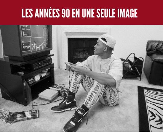 meme-annee-90-30
