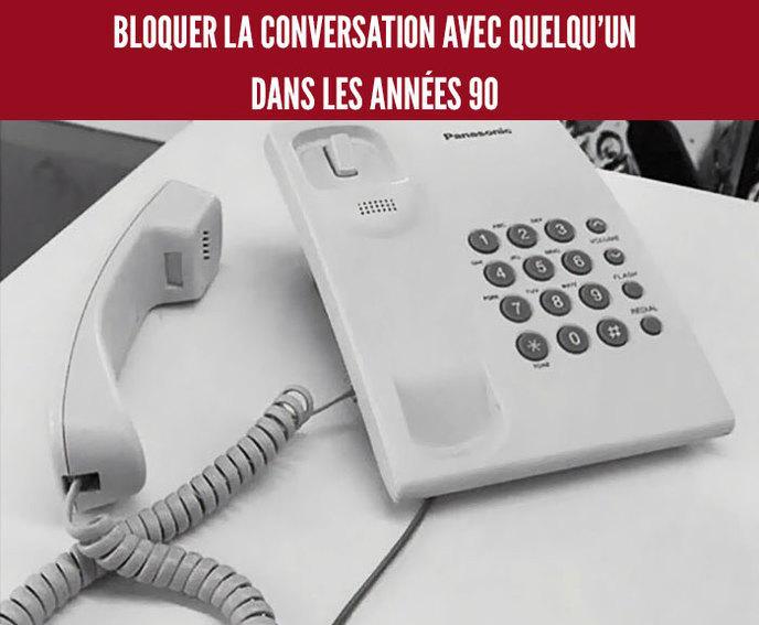prostituee telephone