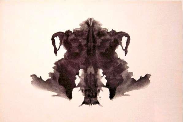 Norman, la première IA psychopate — Expérience interdite