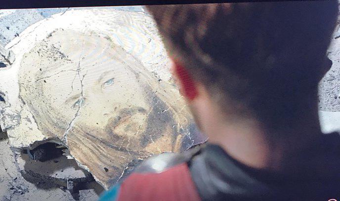 Avengers 4 : Chris Hemsworth annonce un film encore plus choquant qu'Infinity War