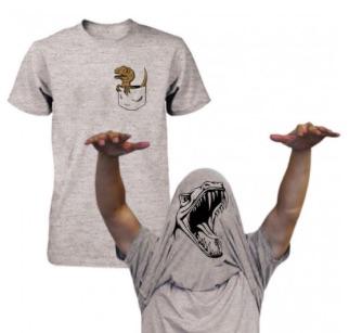 t-shirt hitek store