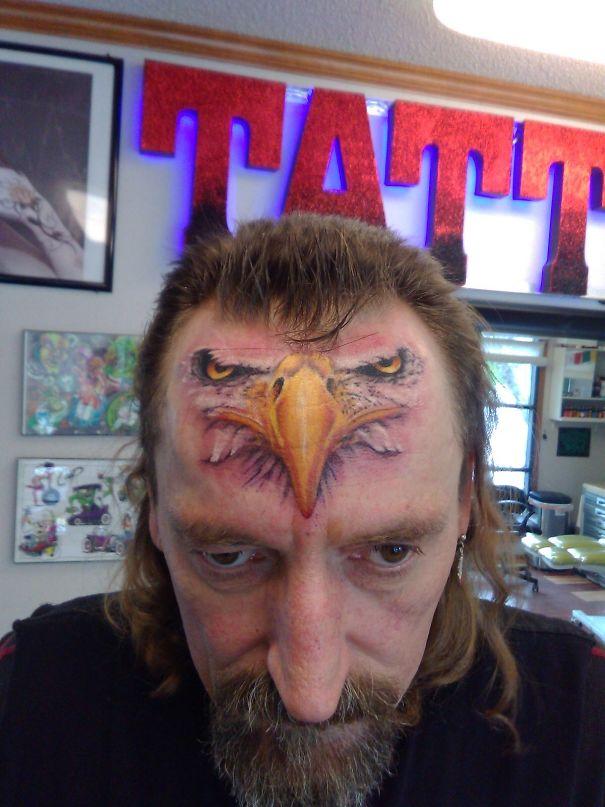50 tatouage raté 30