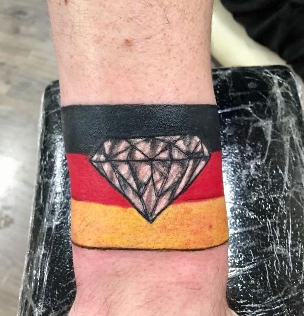 50 tatouage raté 5