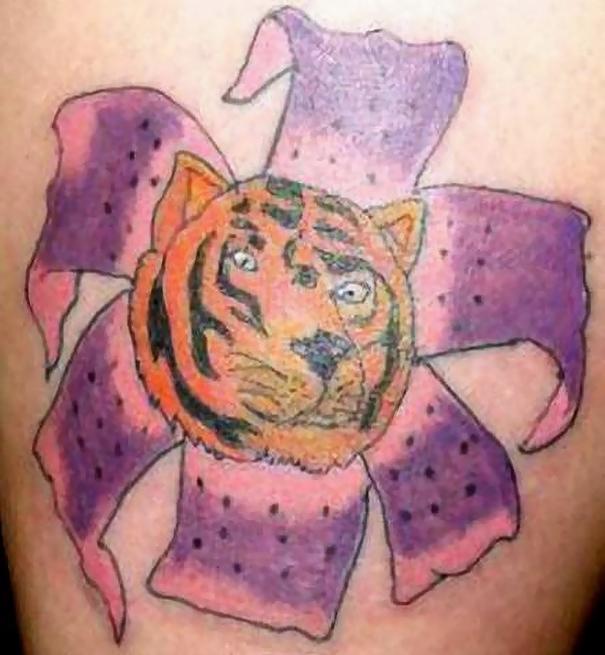 50 tatouage raté 28