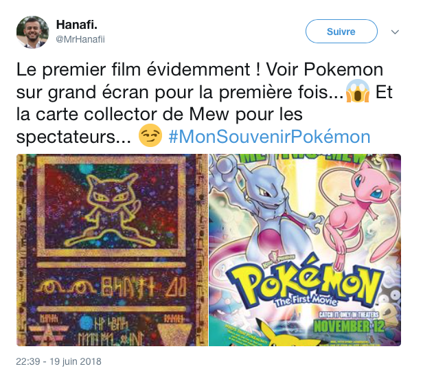 souvenir pokemon 1