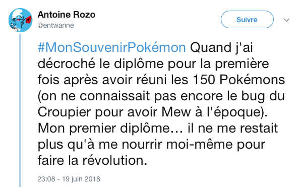 souvenir pokemon 2