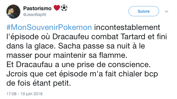 souvenir pokemon 5
