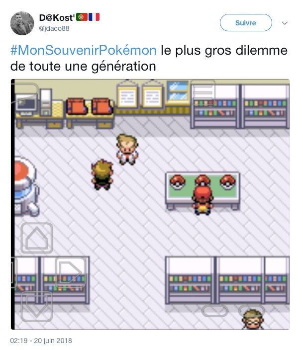 souvenir pokemon 12
