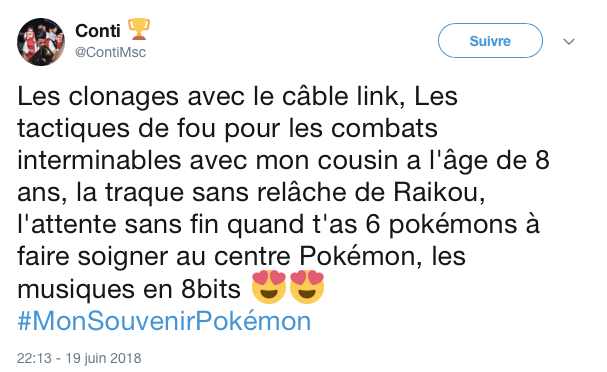souvenir pokemon 18