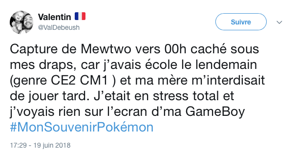 souvenir pokemon 20